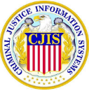 Criminal Justice Information Services (CJIS)