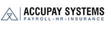 CEO, Accupay Systems