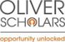 olivershcolars