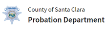 County of Santa Clara Probation Department