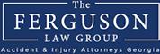 The Ferguson Law Firms