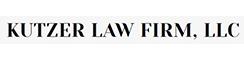 KTZER LAW FIRM, LLC